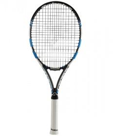 Babolat Pure Drive Team 2015 Tennis Racquet 101238