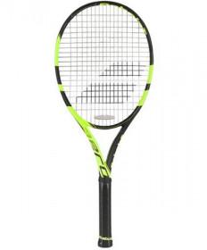 Babolat Pure Aero 2015  Tennis Racquet 101253