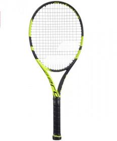 Babolat Pure Aero Plus 2015 Tennis Racquet 101254
