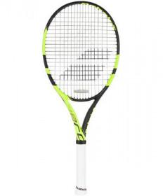 Babolat Pure Aero Team 2015 Tennis Racquet 101255