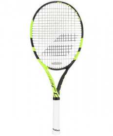 Babolat Pure Aero Lite 2015 Tennis Racquet 101256