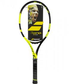 Babolat Pure Aero VS Tennis Racquet 101274