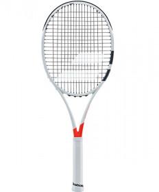 Babolat Pure Strike VS Tour Tennis Racquet 101281