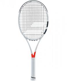 Babolat Pure Strike 16x19 Tennis Racquet 101282