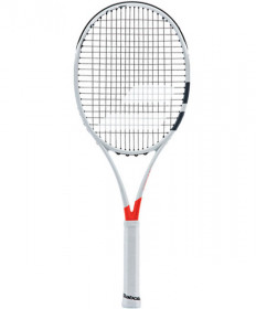 Babolat Pure Strike Team Tennis Racquet 101285