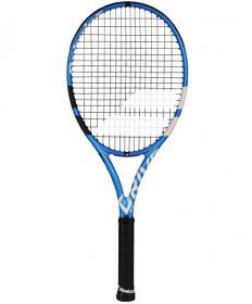 Babolat Pure Drive Tour 2018 Tennis Racquet 101330-136