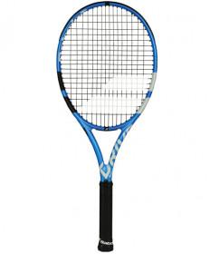 Babolat Pure Drive 2018 Tennis Racquet 101334-136
