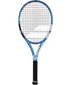 Babolat Pure Drive Plus 2018 Tennis Racquet 101336-136