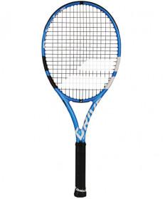 Babolat Pure Drive Team 2018 Tennis Racquet 101338-136
