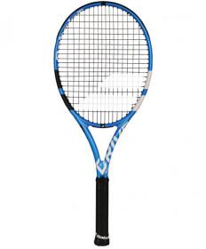Babolat Pure Drive Lite 2018 Tennis Racquet 101340-136