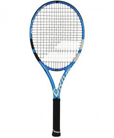 Babolat Pure Drive 110 2018 Tennis Racquet 101344-136