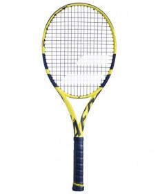 Babolat Pure Aero Tour Tennis Racquet 2019 101352-191