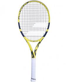 Babolat Pure Aero Lite 2019 Tennis Racquet 101360-191