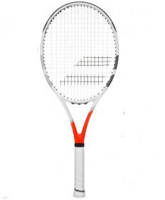 Babolat Strike G Tennis Racquet 2019 102287-149