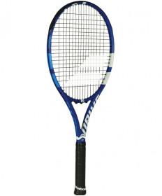 Babolat Drive G 102 Tennis Racquet 2019 (Pre-Strung) 102324-136