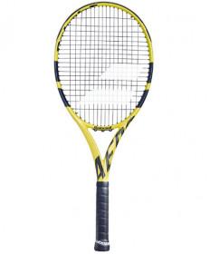 Babolat Aero G 102 Tennis Racquet 2019 102390-191