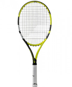 Babolat Boost Aero Tennis Racquet (Pre-Strung) 121182-271