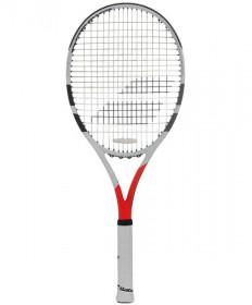 Babolat Boost Strike Tennis Racquet (Pre-Strung) 121185-149