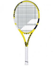 Babolat Boost A Tennis Racquet 2019 (Pre-Strung) 121199-191