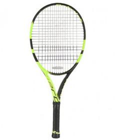 Babolat Pure Aero 26 Inch Junior 2015 Tennis Racquet (Pre-Strung)140175
