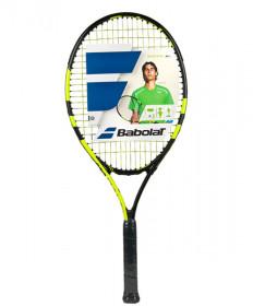 "Babolat Nadal Junior 26"" Tennis Racquet (Pre-Strung) 140179"