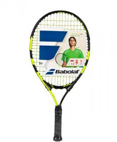 "Babolat Nadal Junior 21"" Tennis Racquet (Pre-Strung) 140182"