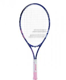 Babolat B'Fly 25 Inch Junior Tennis Racquet (Pre-Strung) 140201-260