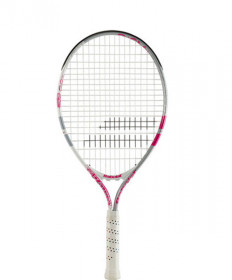 "Babolat B'Fly 23"" Junior Tennis Racquet (Pre-Strung) 140202-284"