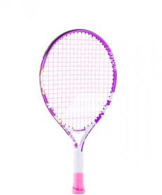 Babolat B'Fly 19 Inch Junior Tennis Racquet (Pre-Strung) 140204-167