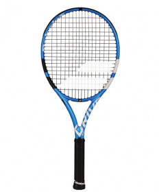 Babolat Pure Drive 26 Inc Junior Racquet 2018 (Pre-Strung) 140222-136