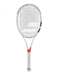 Babolat Pure Strike 25 Inch Junior Tennis Racquet (Pre-Strung) 140224-149