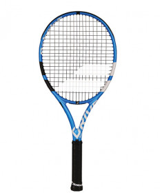Babolat Pure Drive 25 Inch 2018 Junior Racquet (Pre-Strung) 140227-136