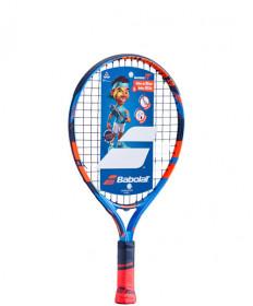 Babolat Ballfighter 17 Inch Junior Tennis Racquet (Pre-strung) 140237-302