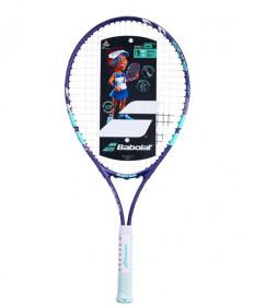 Babolat B'Fly 25 Inch Junior Tennis Racquet 2019 (Pre-Strung) 140245-304