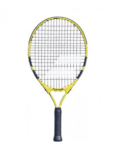 Babolat Nadal 21 Inch Junior Tennis Racquet 2019 (Pre-Strung) 140247-191