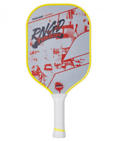 Babolat RNGD Touch Pickleball Paddle 2020 Black/Red 160002-100