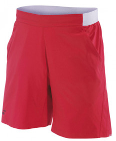 Babolat Men's Performance 7 Inch Shorts Salsa 2MS19061-5021