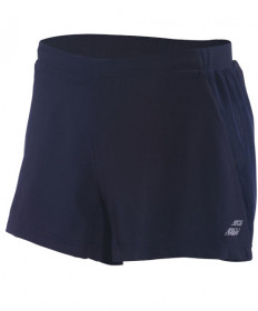 Babolat Women's Performance Shorts Black 2WS19061-2000