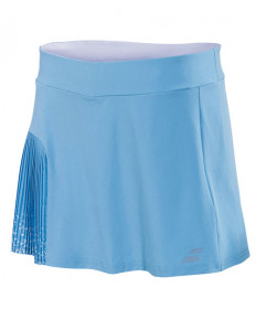 Babolat Performance 13 Inch Skirt Horizon Blue 2WS19081-4036