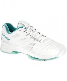 Babolat Women's SFX2 All Court Shoes 31S16530-153