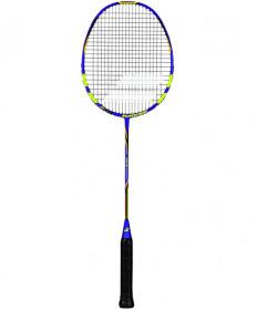 Babolat Prime Essential Badminton Racquet (Pre-Strung) 601292-136