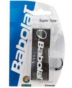 Babolat Supertape 5 Count Black 710020-105