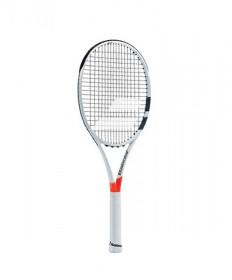Babolat Pure Strike Mini Racquet Gift 741001-149
