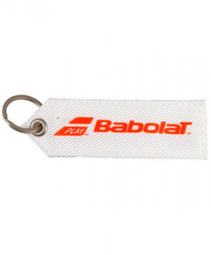 Babolat Strike Key Ring 744000-149