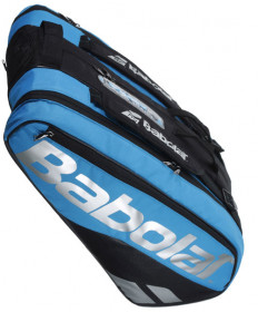 Babolat Pure Drive VS 9 Pack Racquet Holder Bag 751200-146