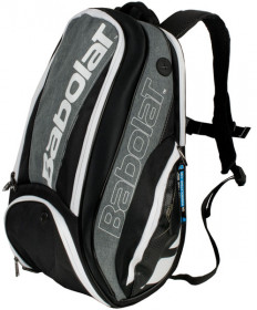 Babolat Pure Backpack Bag Grey 753047-107