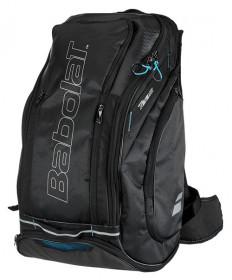 Babolat Maxi Team Racquet Holder Backpack Bag Black 2020 753064-105