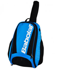 Babolat Pure Drive Backpack Blue/Black 753070-136