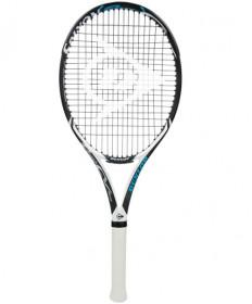 Dunlop Srixon Revo CV 3.0 Tennis Racquet 1026640