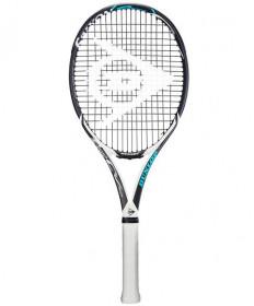 Dunlop Srixon Revo CV 5.0 Tennis Racquet 1026641